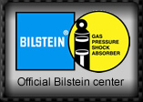 Official Billstein Center